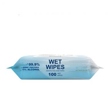 Wholesale Square Towel Car Cleaning Wipes Rags